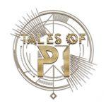 Tales of Pi - Logo