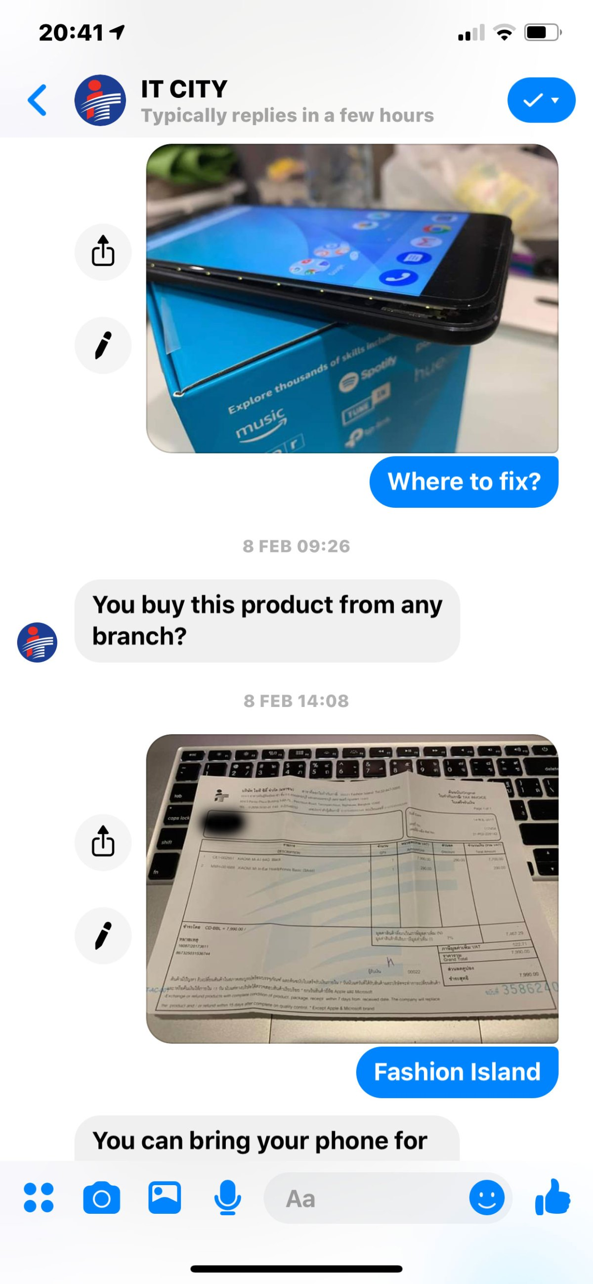 Why You Should Never Ever Buy XiaoMi Products 02