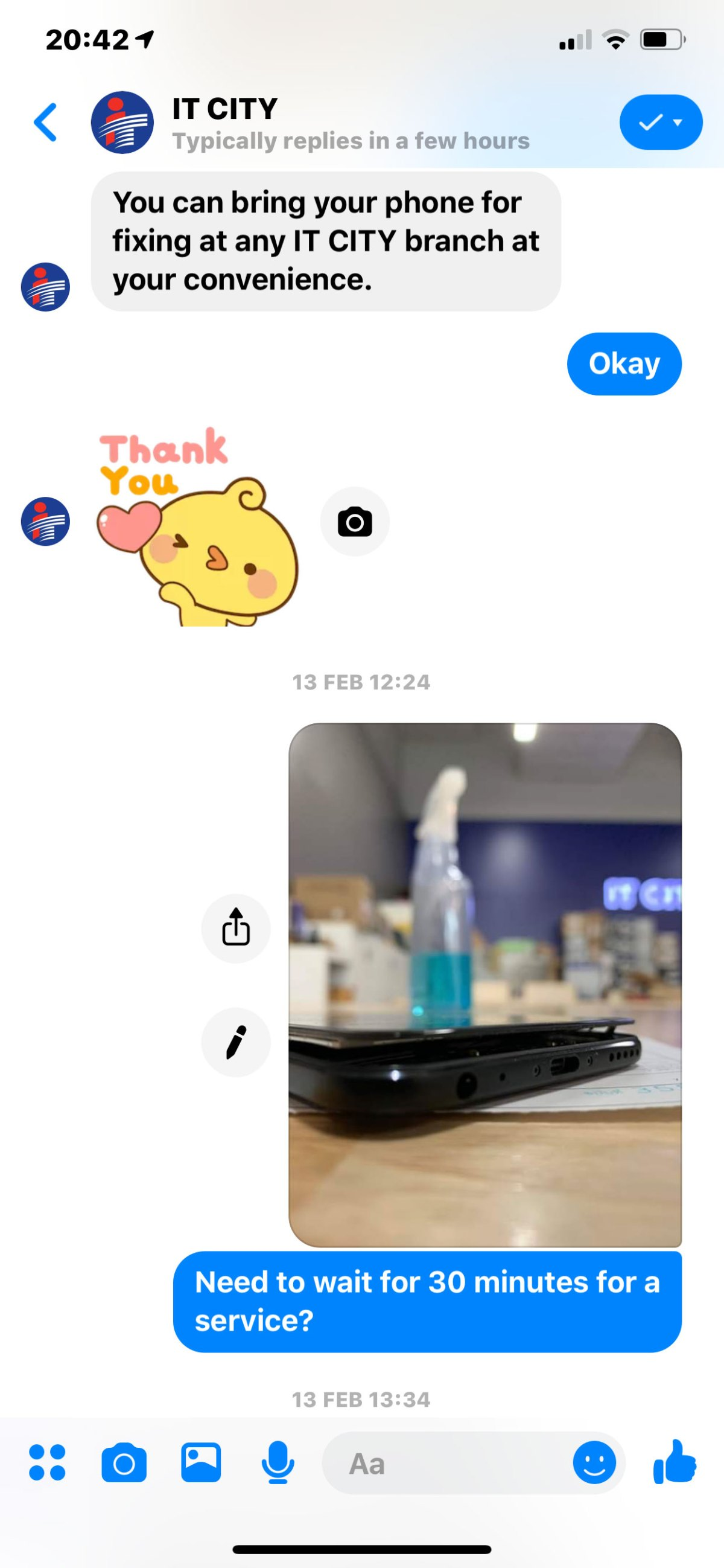 Why You Should Never Ever Buy XiaoMi Products 03