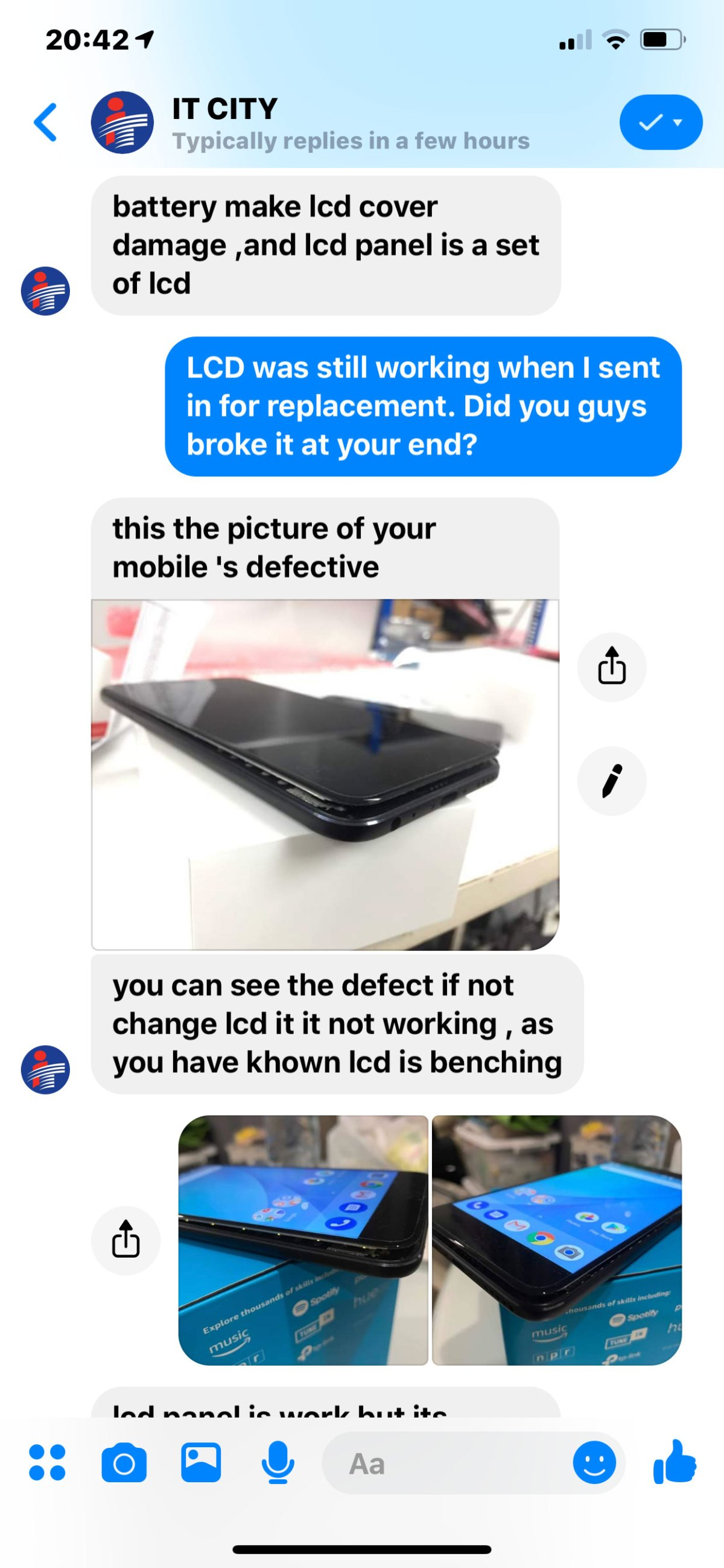 Why You Should Never Ever Buy XiaoMi Products 06