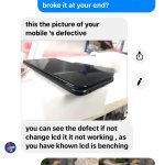 Why You Should Never Ever Buy XiaoMi Products in Thailand ?