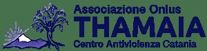 Associazione Onlus Thamaia