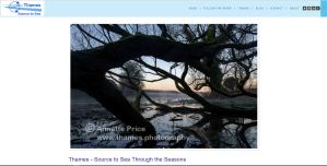 Zenfolio Sponsors: Thames – Source to Sea