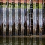 Exhibition. The River Within – London at the Riverside Gallery