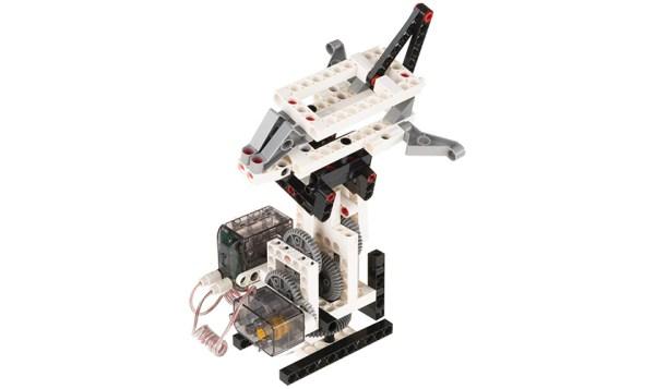 RemoteControl Engineering RemoteControl Machines