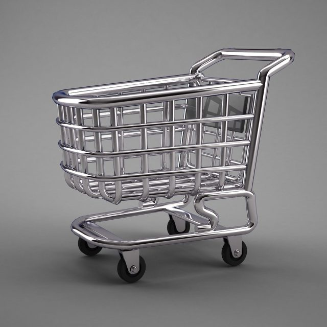 online shopping 4236450 1920 e1610460123753 - Products and Services