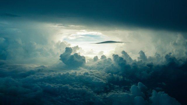 sky 690293 1920 1024x576 - Don't Let Blue Monday Get You Down