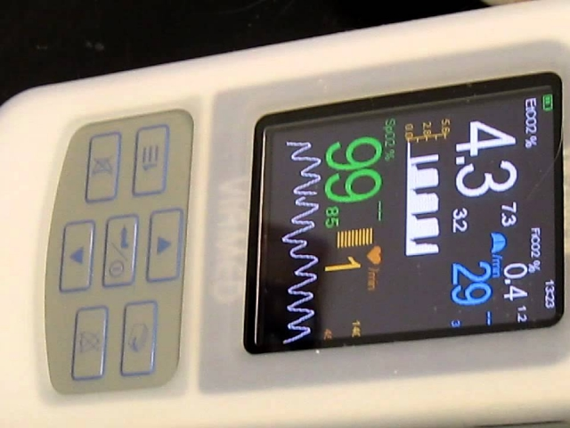 maxresdefault 7 1 640x480 c - The Capnography Resource Centre