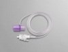 low3 - Lutech Sidestream Airway Adaptor, Sample Line and Filter - Small (Patients under 10kg) Box of 10