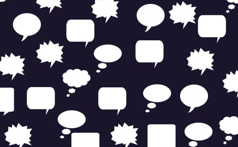 تَحول مستندات جوجل إلى تطبيق محادثة بين المراهقين