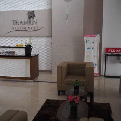 Main-Lobby-Thamrin-Residences