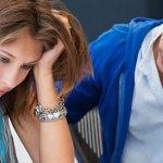 Cách nhận biết hôn nhân đang cần sự cứu vãn