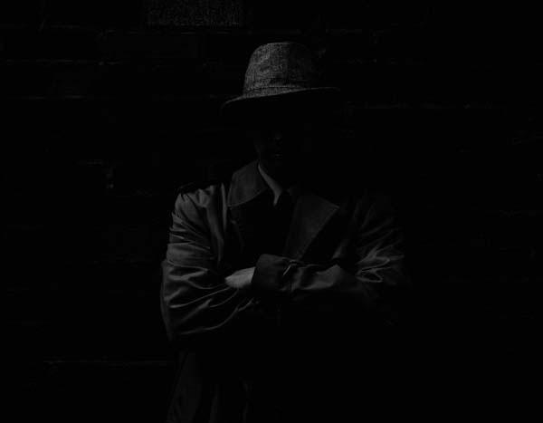 Thuê thám tử quận Bình Thạnh