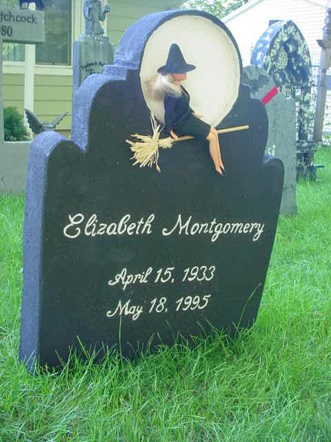 https://i1.wp.com/www.thanatophobialand.com/images/ElizabethMontgomery.jpg