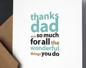 Thank you dad messages on special day thank you dad expocarfo Choice Image