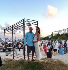 Beachbody_Success_Club_Cancun
