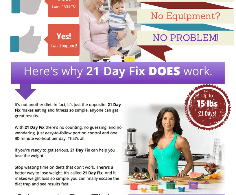 A FAST Way For New Moms To Lose Weight!