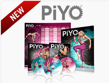 BB Piyo