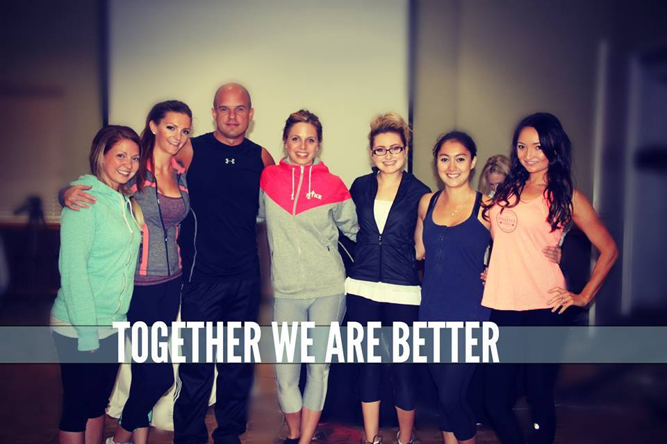 Become A Beachbody Coach in Canada