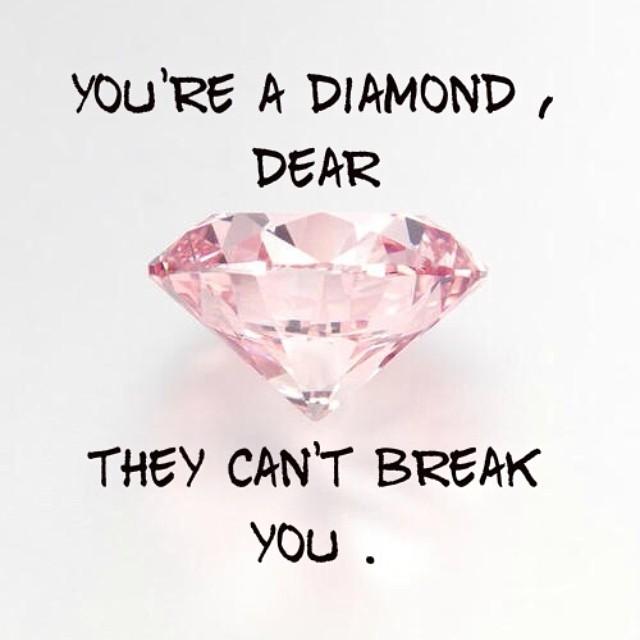 How To Go Diamond in Beachbody in 90 Days