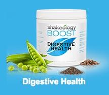 Beachbody Digestive Health Boost