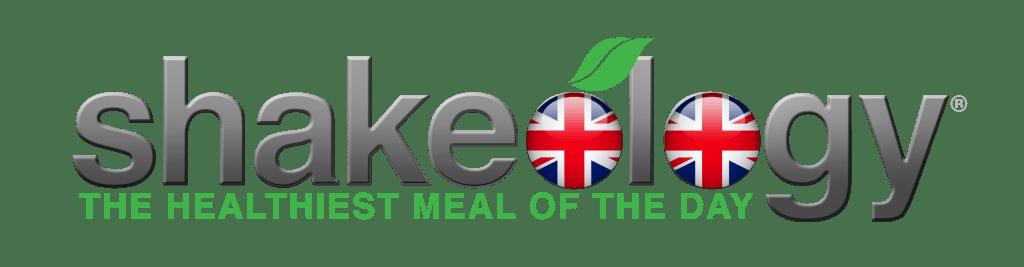 UK Shakeology Ingredients