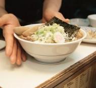 keto japanese food