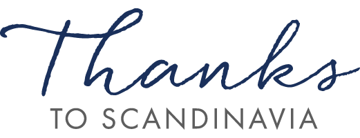 Hanna Nordenswan, 2017-18 Thanks To Scandinavia Kim Wall