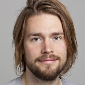 Christian Erin-Madsen