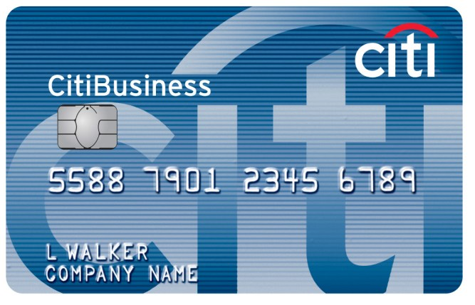 Citi Application Status >> Caution Home Cards Citidirect Com First Time User ...