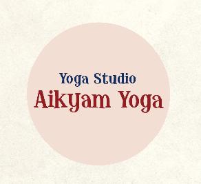 Yoga Studio Aikyam Yoga