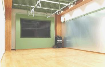 ハレスタスタジオ