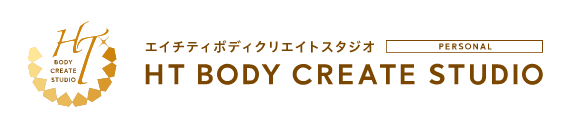 HT BODY CREATE STUDIO センター南店