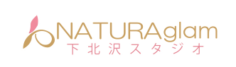 NATURAglam(ナチュラグラム)下北沢スタジオ