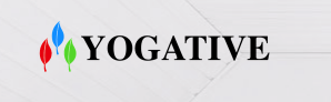 yogative