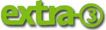 extra3-logo
