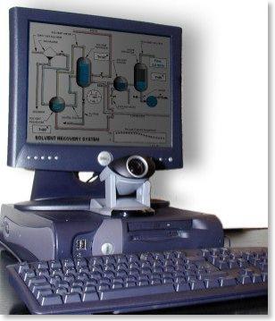 Eye-Tracking2