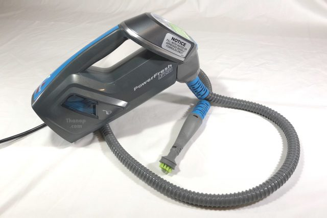 BISSELL PowerFresh Lift-Off Extension Hose