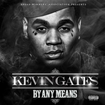 by-any-means-cover