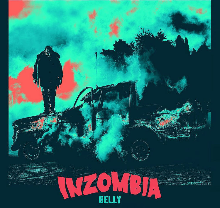 belly-inzombia