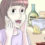 استخدام الليمون في علاج البشرة