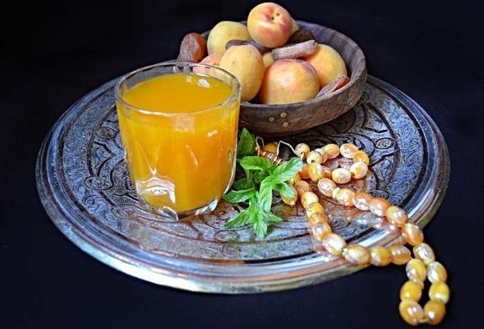 51 وجبة سحور صحية في رمضان بطرق التحضير 39