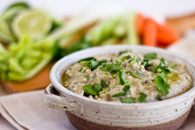 51 وجبة سحور صحية في رمضان بطرق التحضير 46