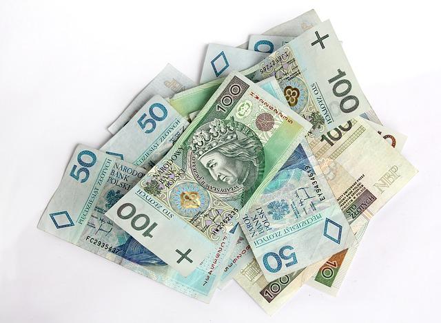 الحفاظ على المال