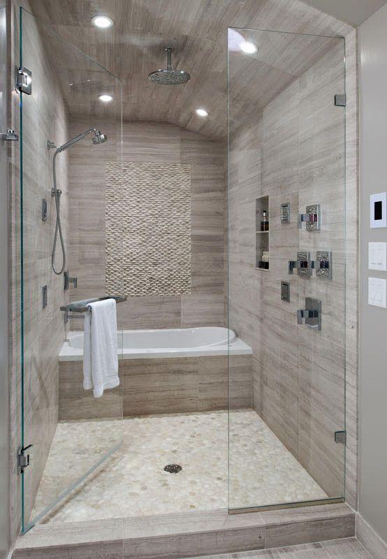 تصاميم ديكور حمامات مودرن بالصور on Contemporary:kkgewzoz5M4= Small Bathroom Ideas  id=53287