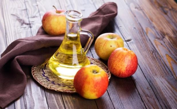 طرق إستخدام خل التفاح لعلاج حموضة المعدة 2