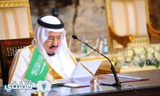 حقيقة إلغاء نظام الكفيل في المملكة العربية السعودية ثقفنى