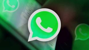 A new update from the WhatsApp app for Android users