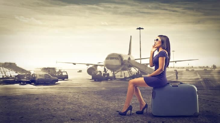 تفسير رؤية السفر في الحلم ومعناه