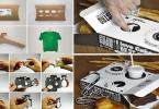 10 أفكار مشاريع صغيرة ناجحة من المنزل